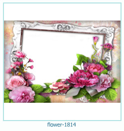 fiore Photo frame 1814