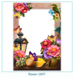 fiore Photo frame 1847