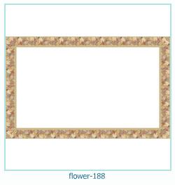 fiore Photo frame 188