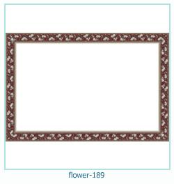 fiore Photo frame 189