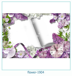 fiore Photo frame 1904