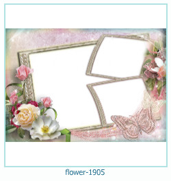 fiore Photo frame 1905