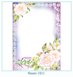 fiore Photo frame 1911