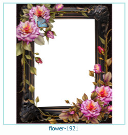 fiore Photo frame 1921