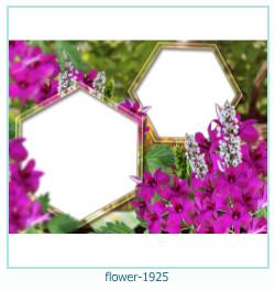 fiore Photo frame 1925