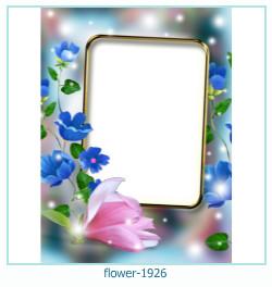 fiore Photo frame 1926