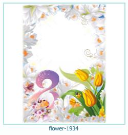 फूल फोटो फ्रेम 1934