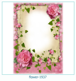 fiore Photo frame 1937