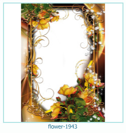 fiore Photo frame 1943