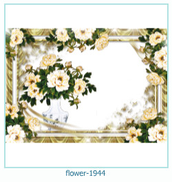 fiore Photo frame 1944