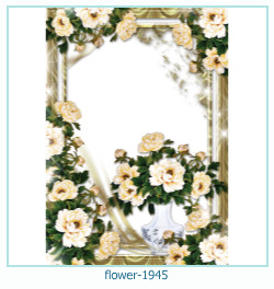 fiore Photo frame 1945