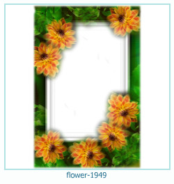 fiore Photo frame 1949