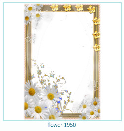 fiore Photo frame 1950