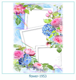 fiore Photo frame 1953