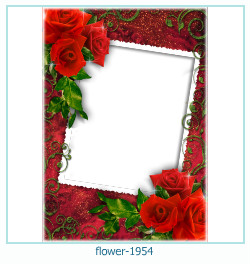 fiore Photo frame 1954