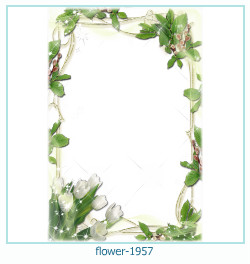 fiore Photo frame 1957