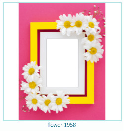 fiore Photo frame 1958