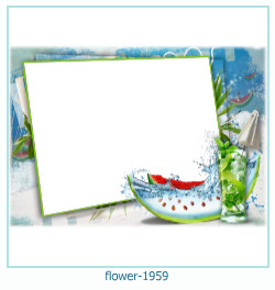 fiore Photo frame 1959