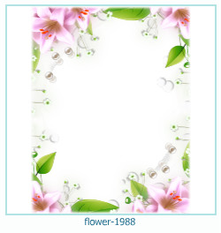 fiore Photo frame 1988