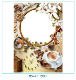 fiore Photo frame 1989