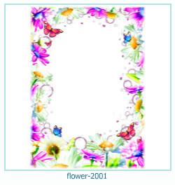 fiore Photo frame 2001