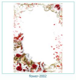 fiore Photo frame 2002