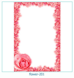 fiore Photo frame 201