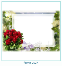 fiore Photo frame 2027