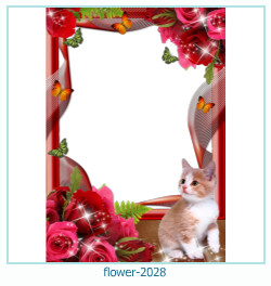 fiore Photo frame 2028