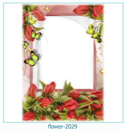 fiore Photo frame 2029