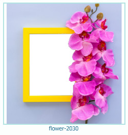 fiore Photo frame 2030