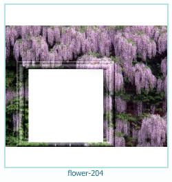 fiore Photo frame 204