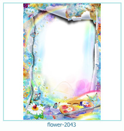 fiore Photo frame 2043