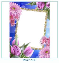 flor Photo Frame 2045