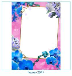 flor Photo Frame 2047