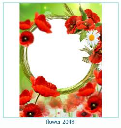 fiore Photo frame 2048
