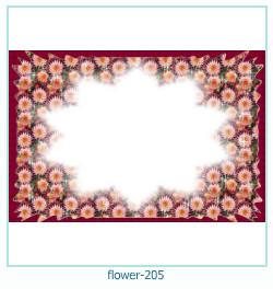 fiore Photo frame 205