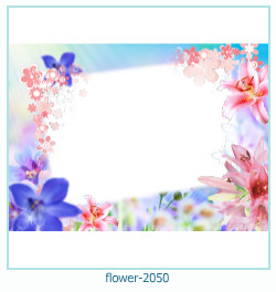 fiore Photo frame 2050