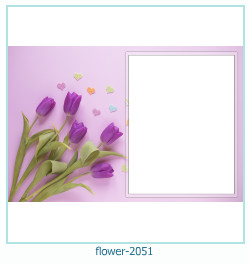 fiore Photo frame 2051
