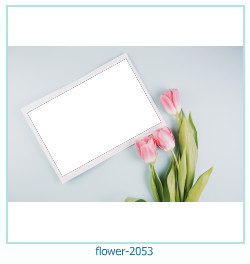 fiore Photo frame 2053