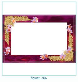 fiore Photo frame 206