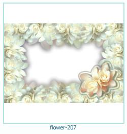 fiore Photo frame 207