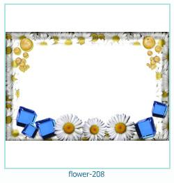 fiore Photo frame 208
