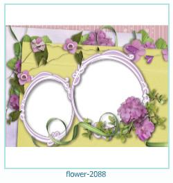 flor Photo Frame 2088