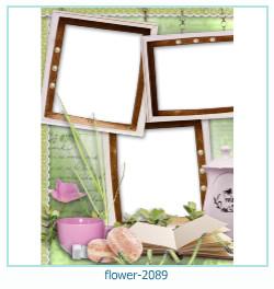 flor Photo Frame 2089