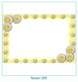 fiore Photo frame 209