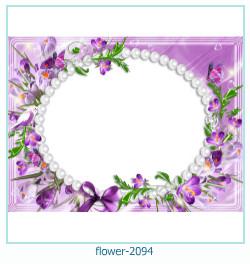 flor Photo Frame 2094