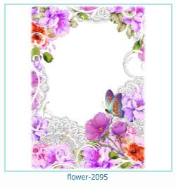 flor Photo Frame 2095