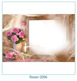 flor Photo Frame 2096