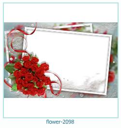 flor Photo Frame 2098